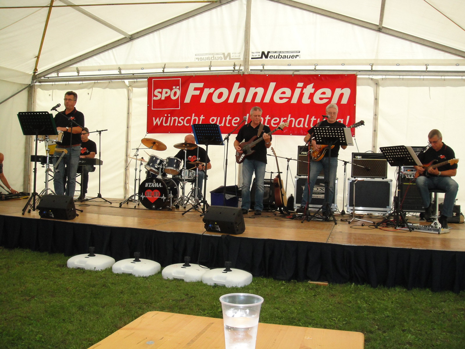 2011-Sommerausklang (14)