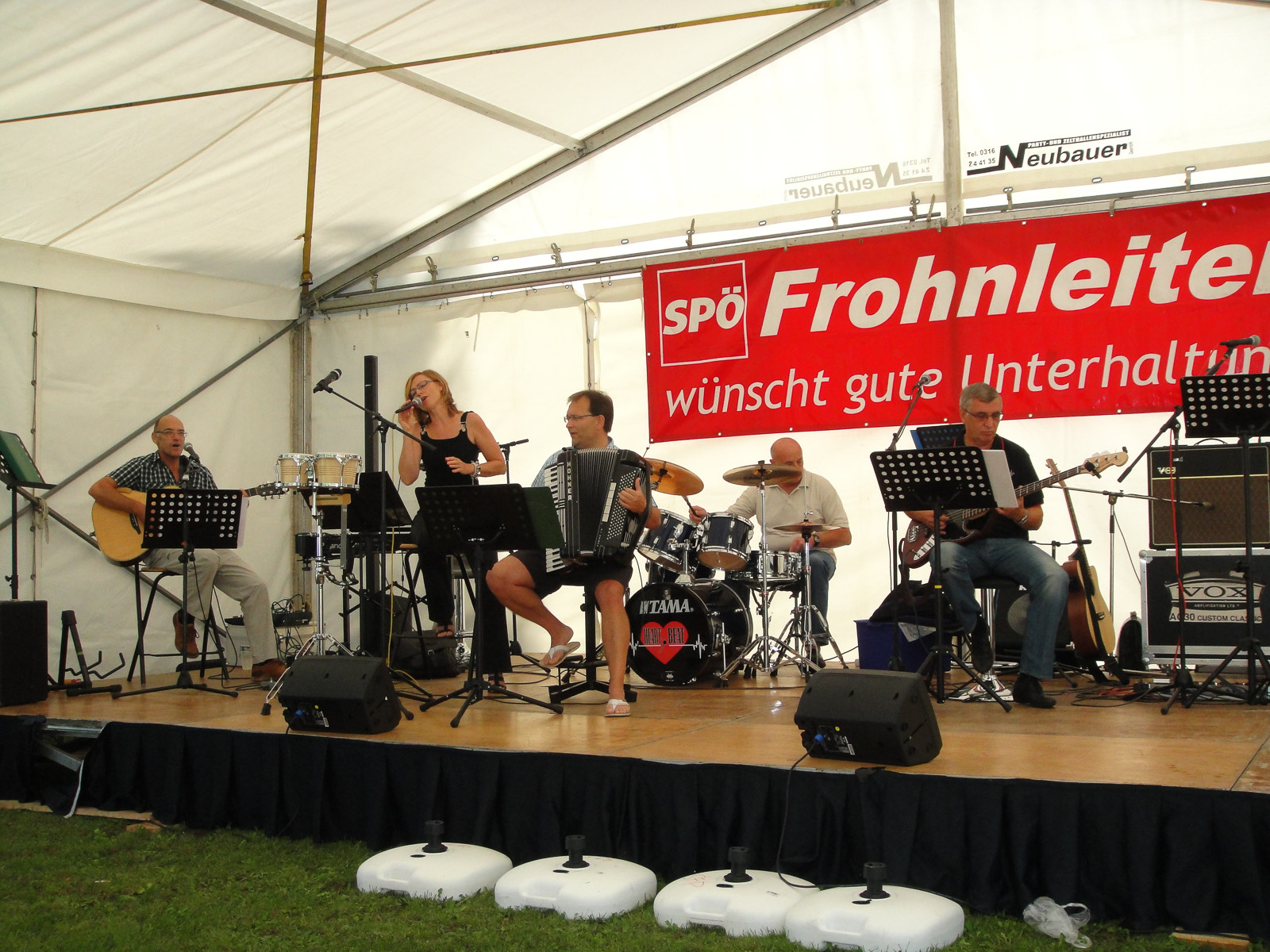 2011-Sommerausklang (16)