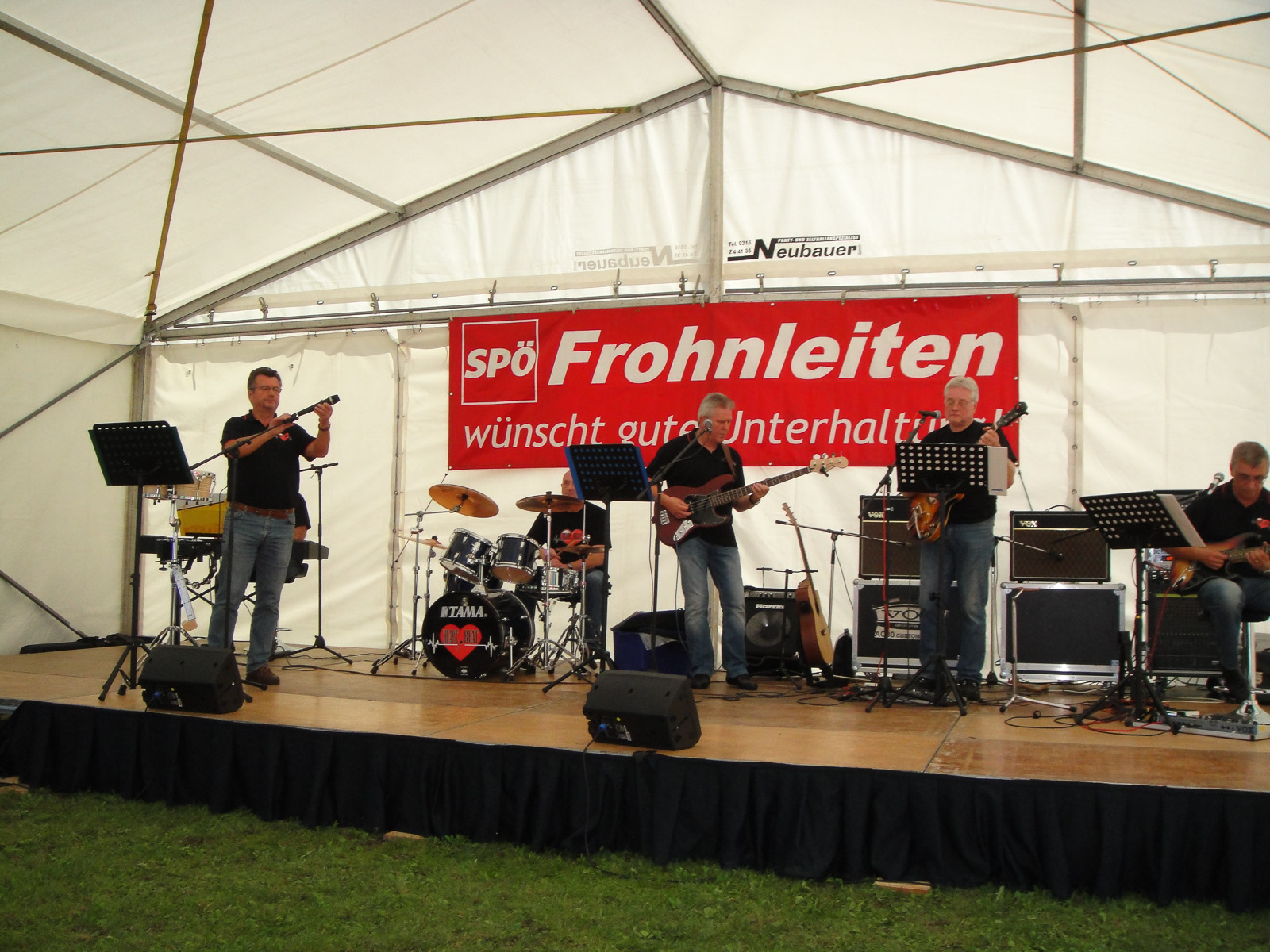 2011-Sommerausklang (2)