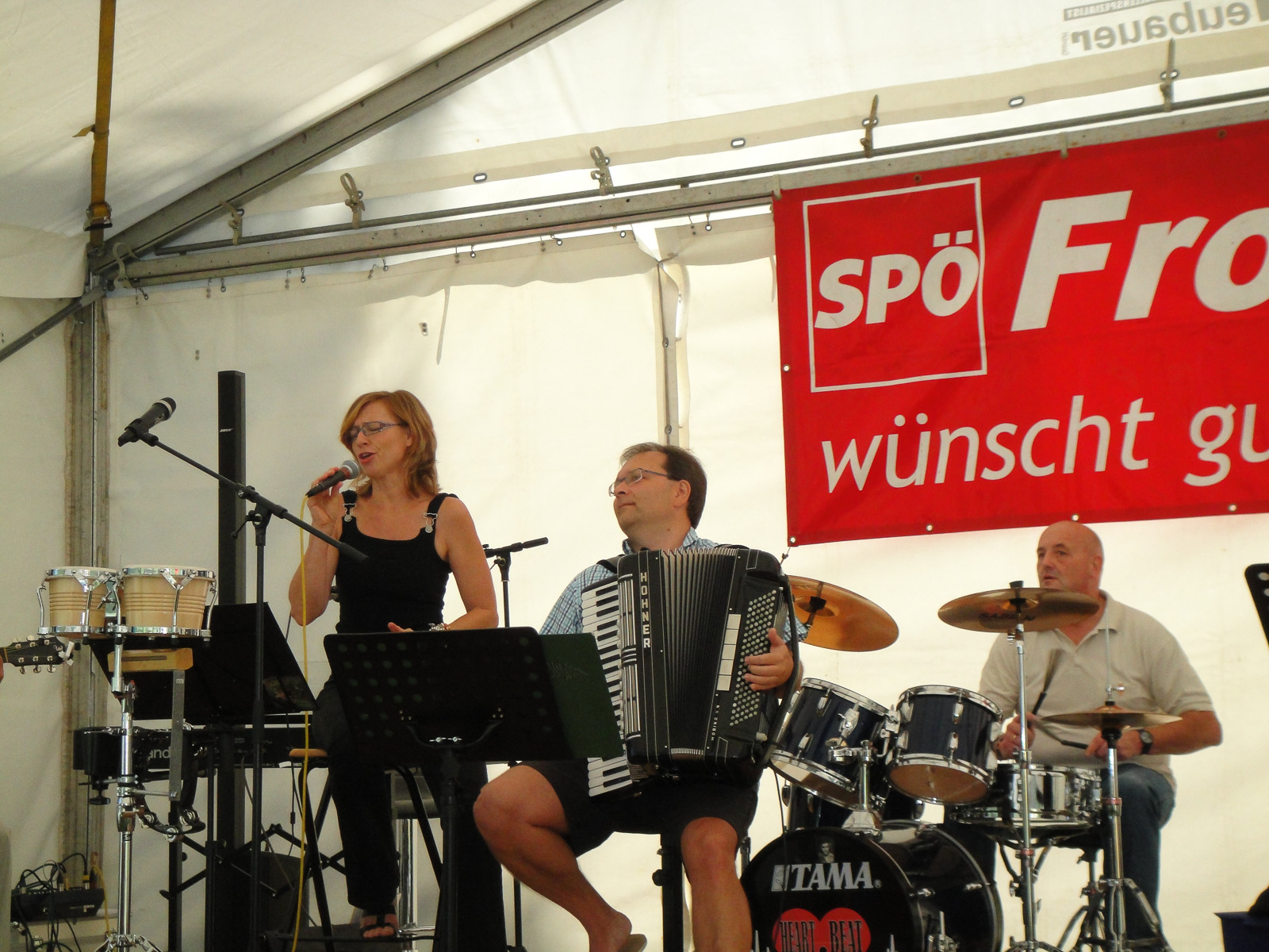 2011-Sommerausklang (21)