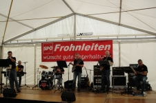 2011-Sommerausklang (11)